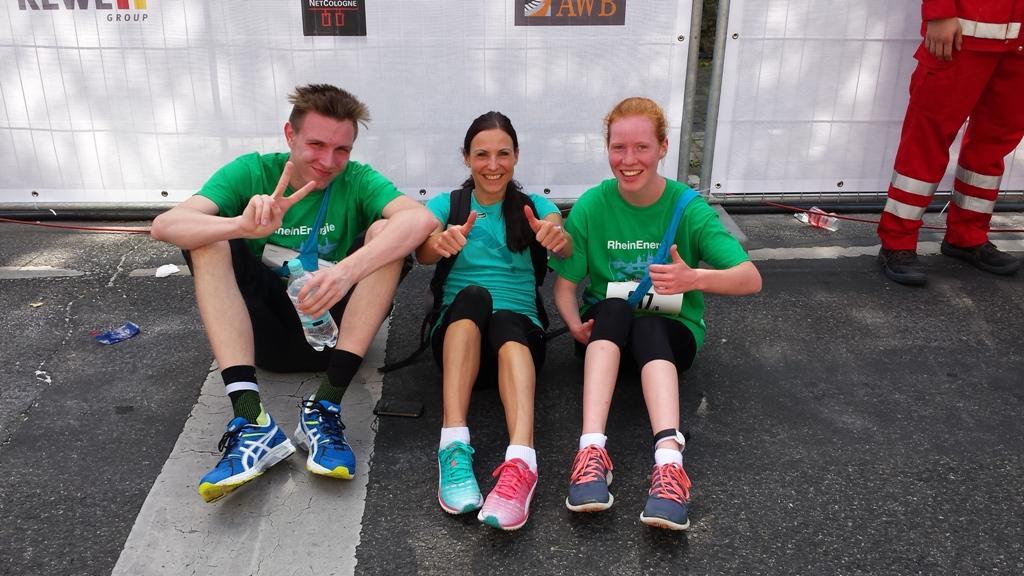 15.09.2014_Koelnmarathon (9)