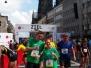 Kölnmarathon 2014