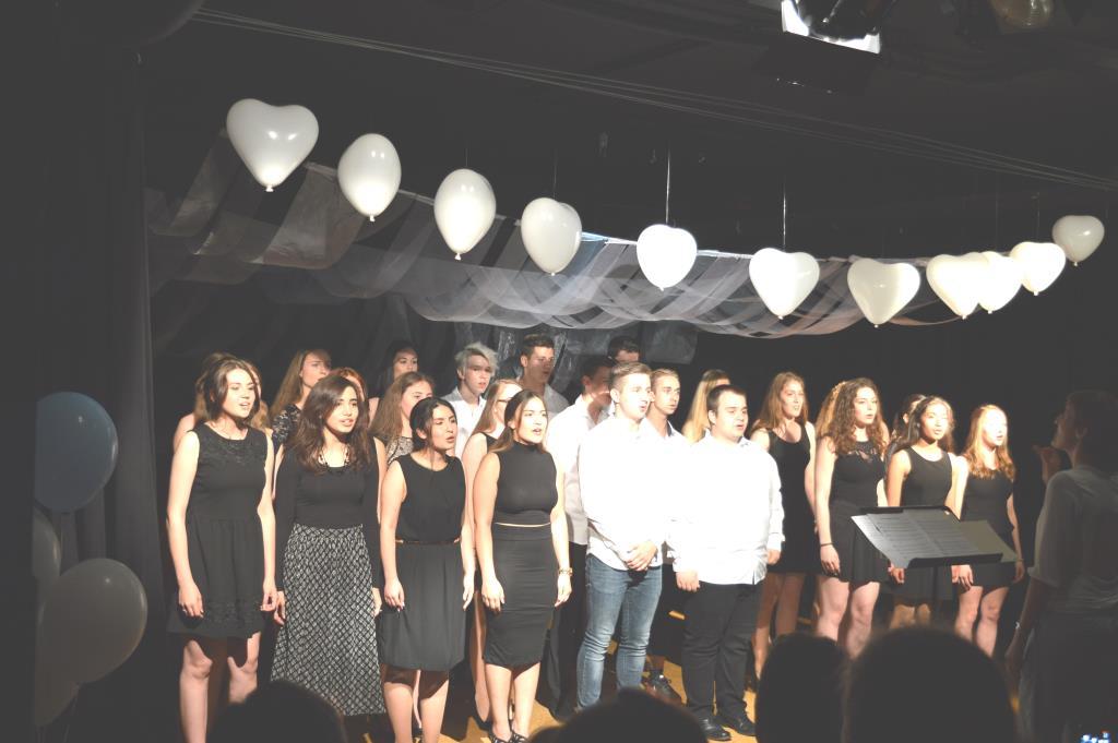 Konzert Q1 2016 (4)