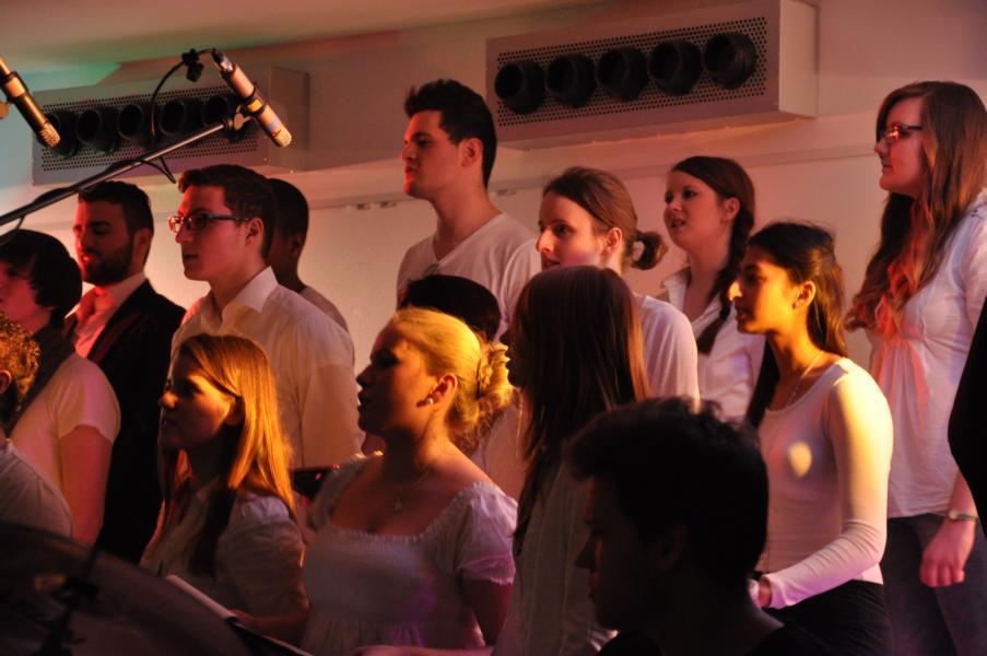 Konzert_VP 2013 (17)