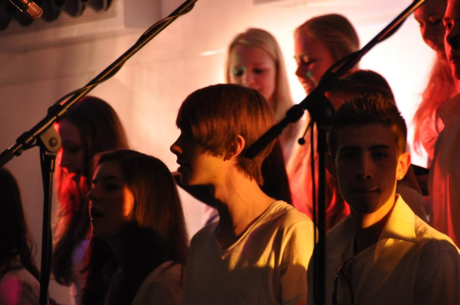Konzert_VP 2013 (19)