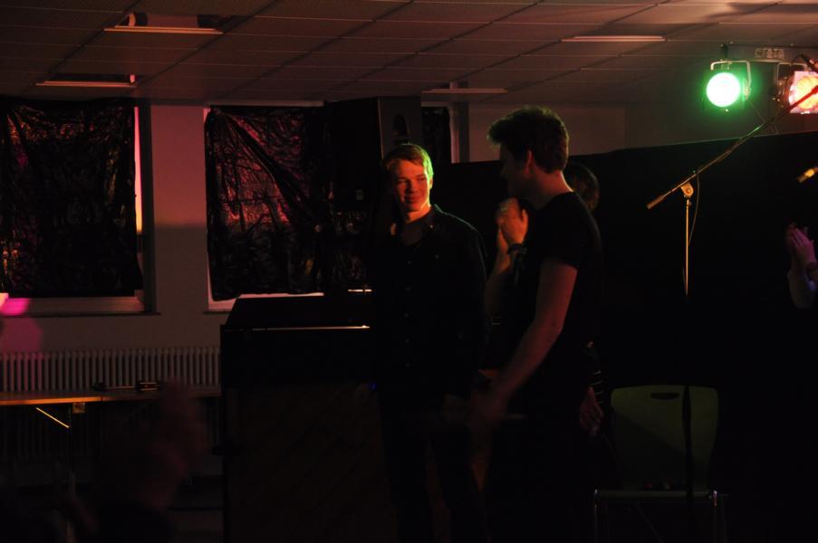 Konzert_VP 2013 (44)