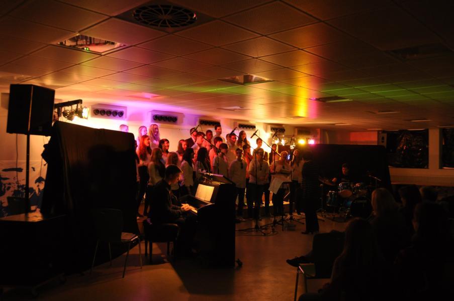 Konzert_VP 2013 (7)