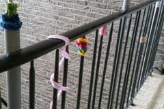 Kunstprojekt Yarn Bombing 5b 5c 5d (3)
