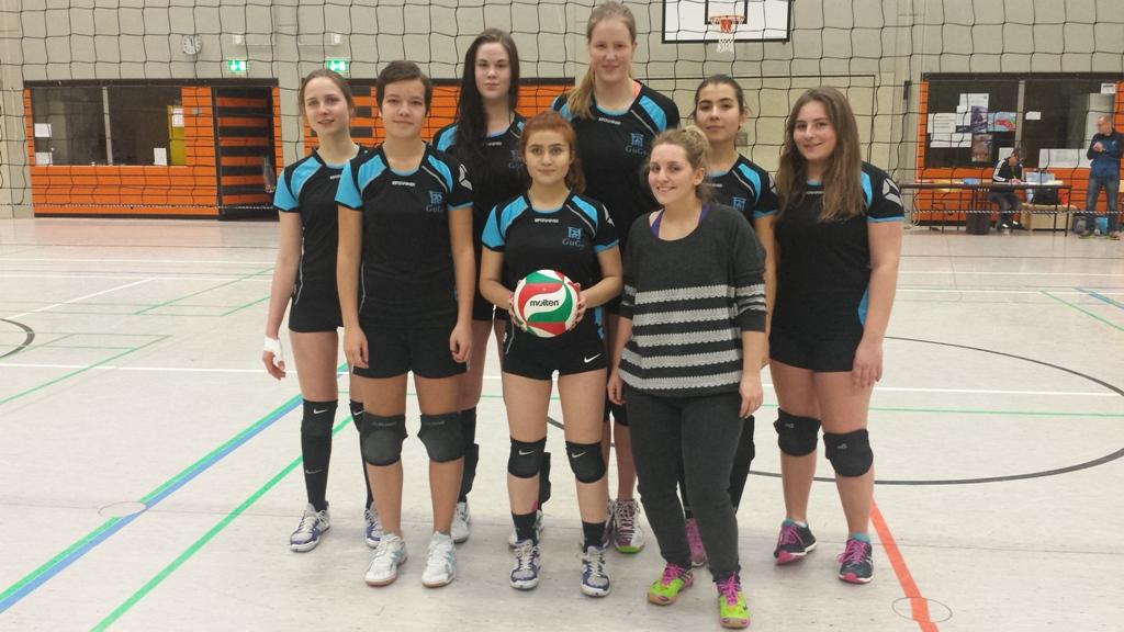 Landessportfest 2016 (5)