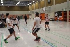 Landessportfest 2016 (4)