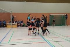 Landessportfest 2016 (8)