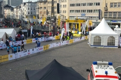 02.04.2017_Marathon (1)