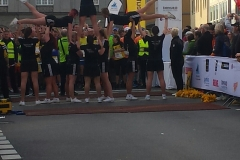02.04.2017_Marathon (2)
