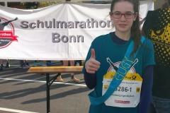 02.04.2017_Marathon (3)