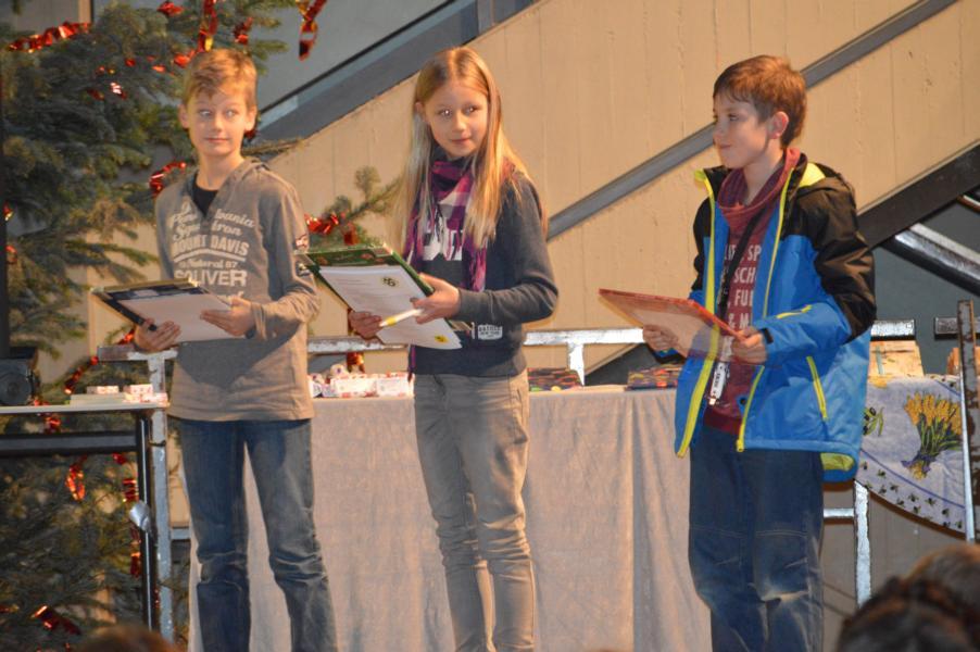 08.12.2015_Mathe_Olympiade_Preisverleihung (12)