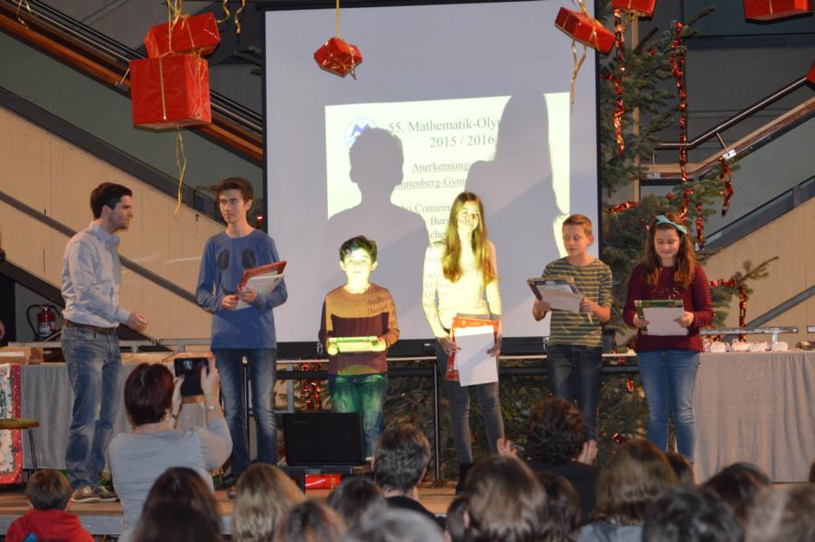 08.12.2015_Mathe_Olympiade_Preisverleihung (13)