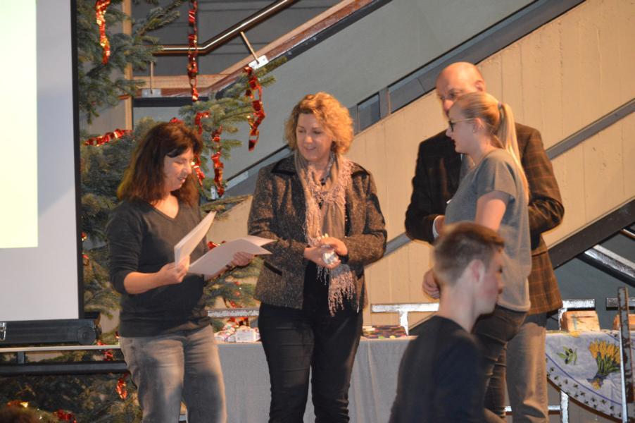 08.12.2015_Mathe_Olympiade_Preisverleihung (16)