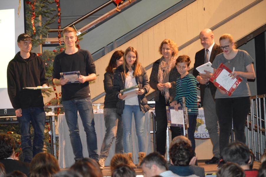 08.12.2015_Mathe_Olympiade_Preisverleihung (18)