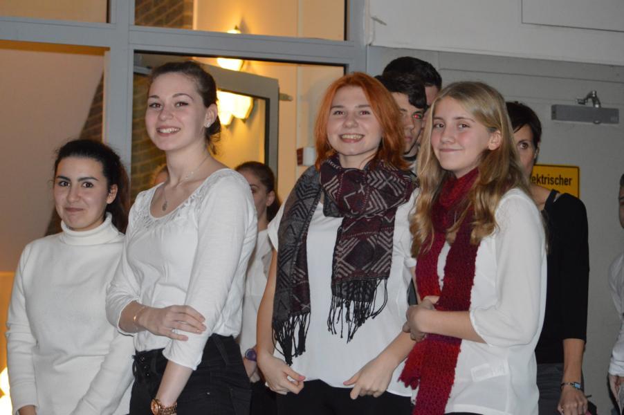 08.12.2015_Mathe_Olympiade_Preisverleihung (25)