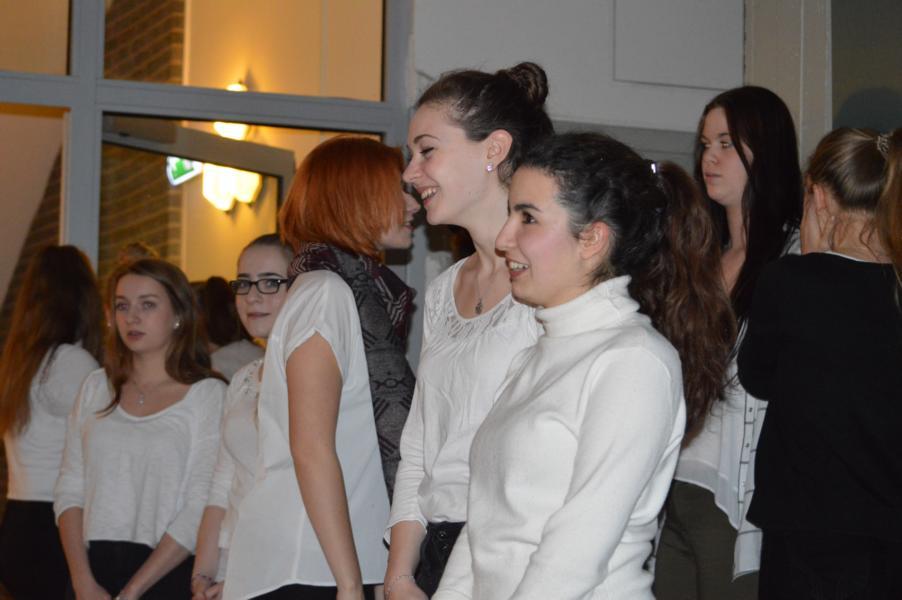 08.12.2015_Mathe_Olympiade_Preisverleihung (26)