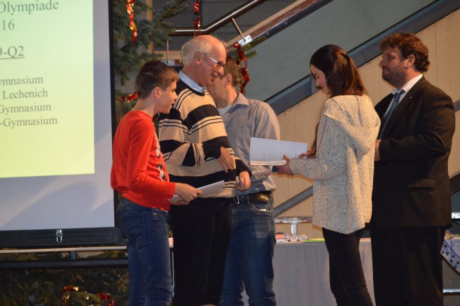 08.12.2015_Mathe_Olympiade_Preisverleihung (28)