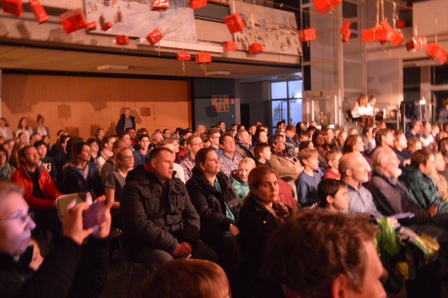 08.12.2015_Mathe_Olympiade_Preisverleihung (3)