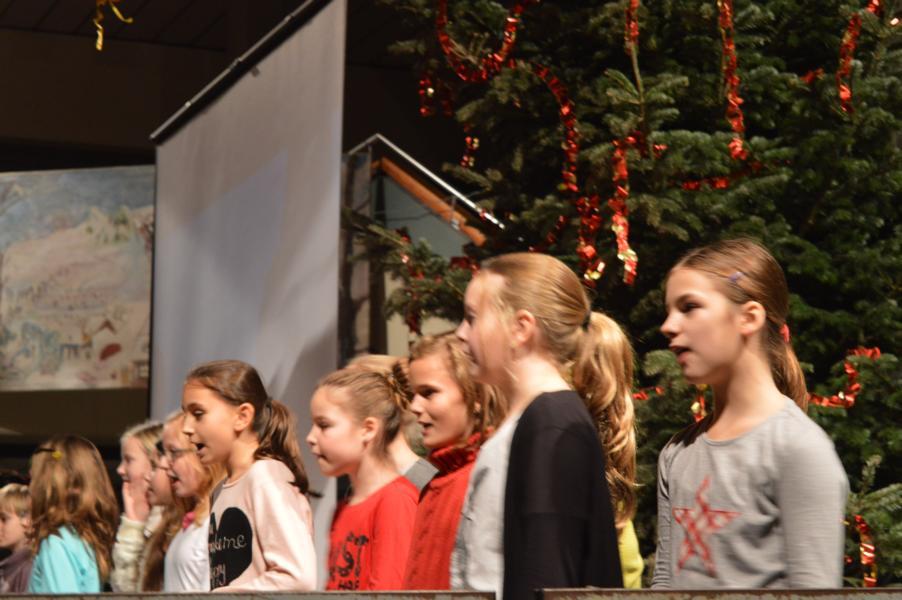 08.12.2015_Mathe_Olympiade_Preisverleihung (4)