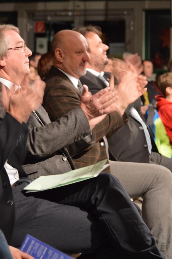 08.12.2015_Mathe_Olympiade_Preisverleihung (5)