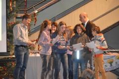 08.12.2015_Mathe_Olympiade_Preisverleihung (19)
