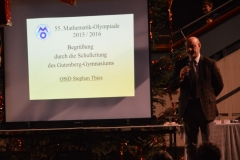 08.12.2015_Mathe_Olympiade_Preisverleihung (8)