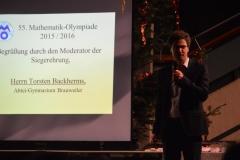 08.12.2015_Mathe_Olympiade_Preisverleihung (9)