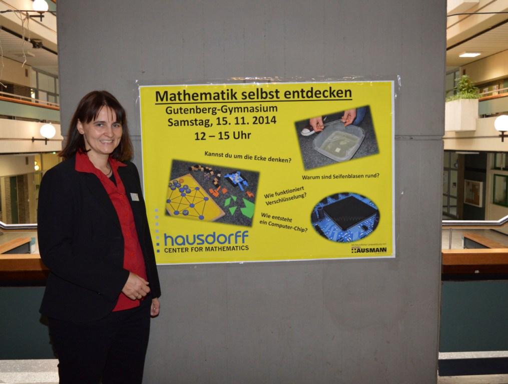 Matheolympiade-2014-2