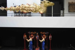 MuseumKunst (2)