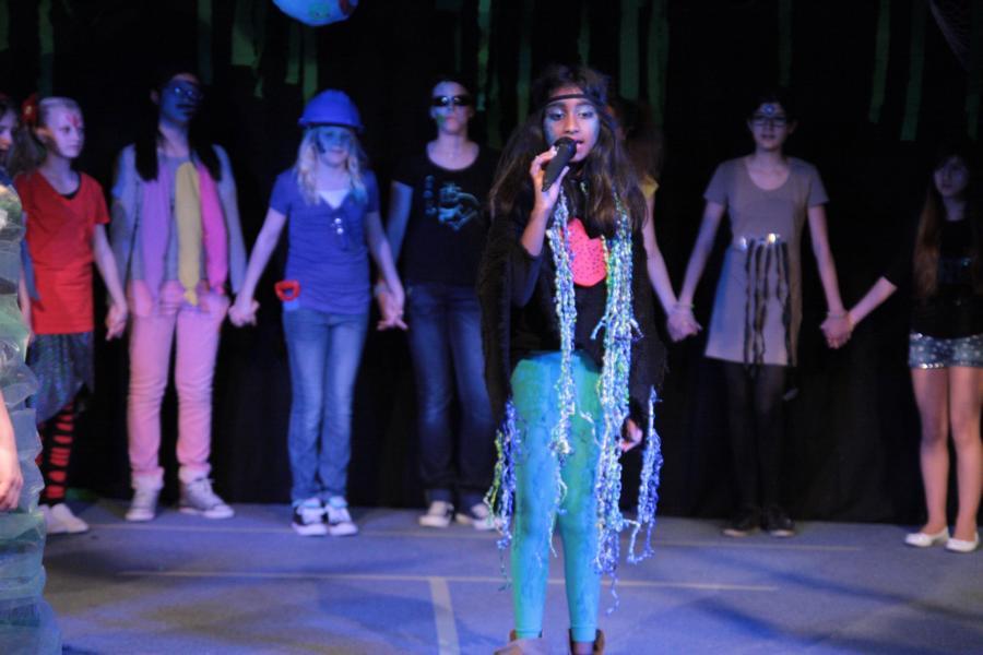 16.05.2014_Musiktheater_Riff (105)