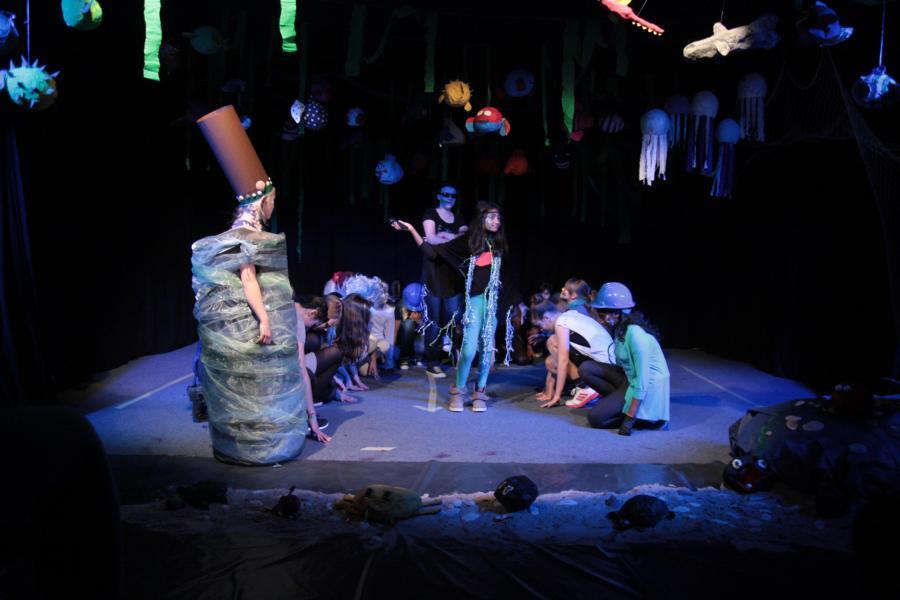 16.05.2014_Musiktheater_Riff (106)