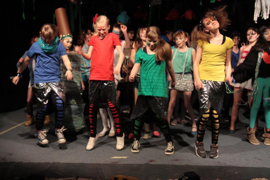16.05.2014_Musiktheater_Riff (107)