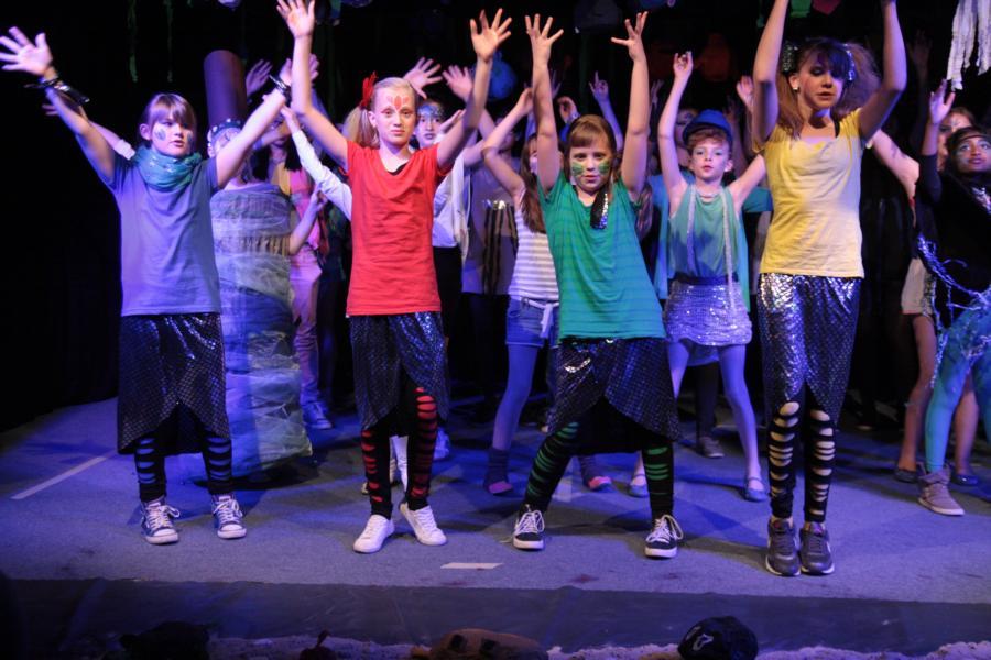 16.05.2014_Musiktheater_Riff (108)