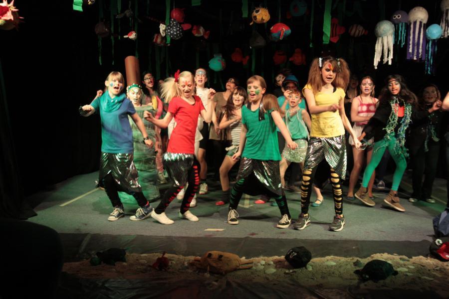 16.05.2014_Musiktheater_Riff (109)