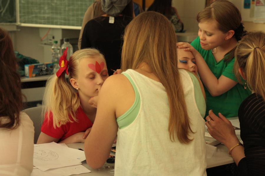 16.05.2014_Musiktheater_Riff (18)