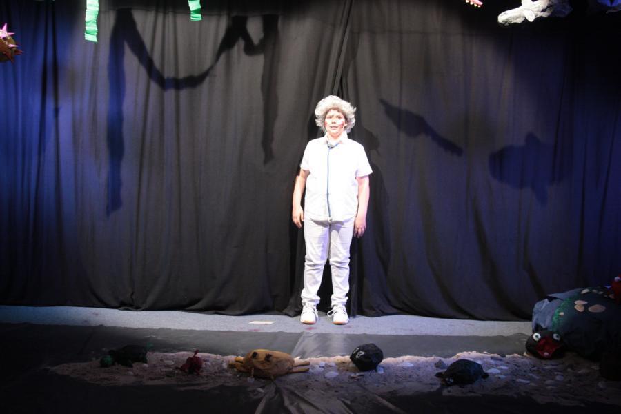 16.05.2014_Musiktheater_Riff (181)