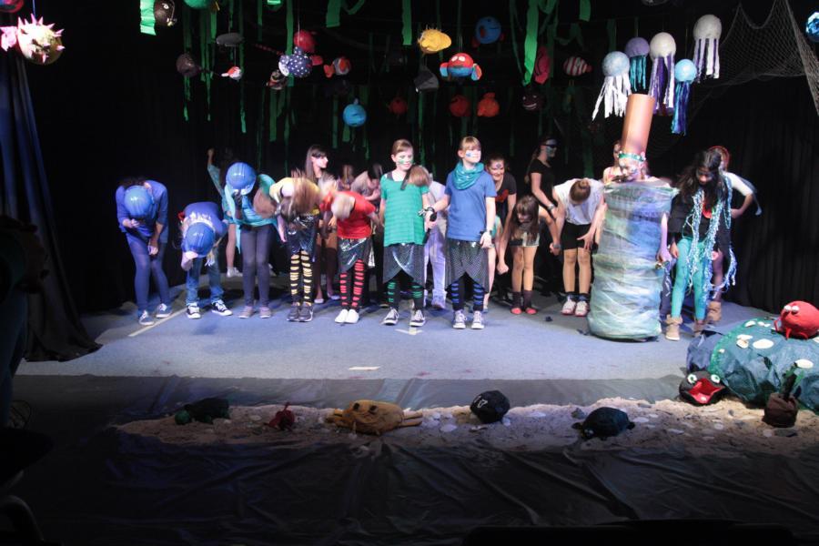 16.05.2014_Musiktheater_Riff (182)