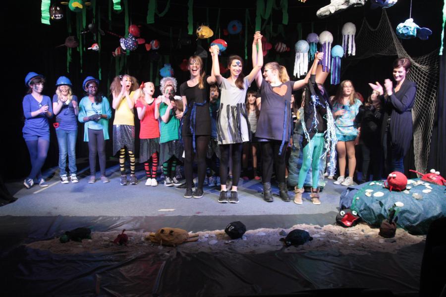 16.05.2014_Musiktheater_Riff (185)