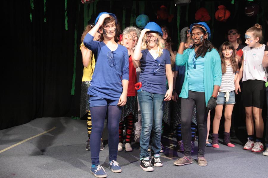 16.05.2014_Musiktheater_Riff (186)