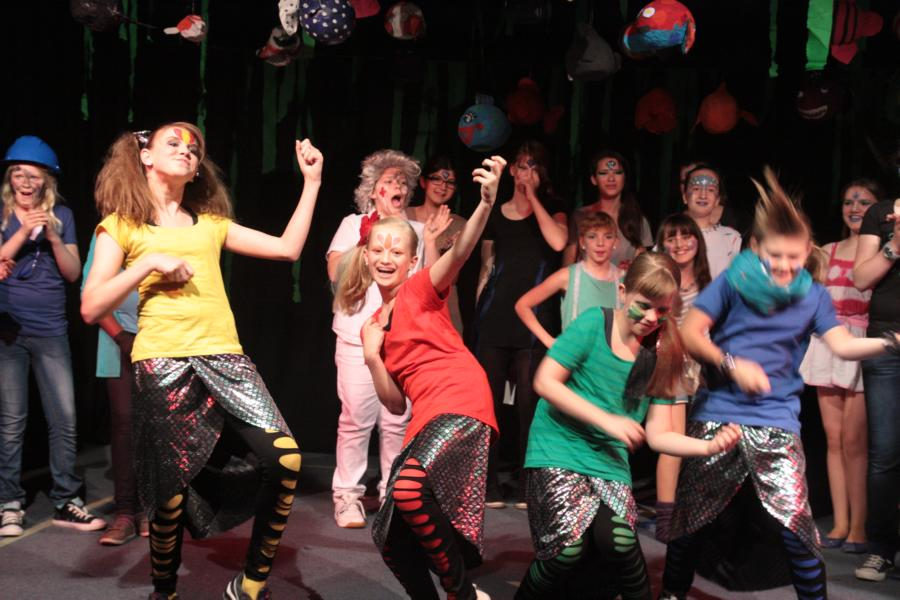 16.05.2014_Musiktheater_Riff (188)