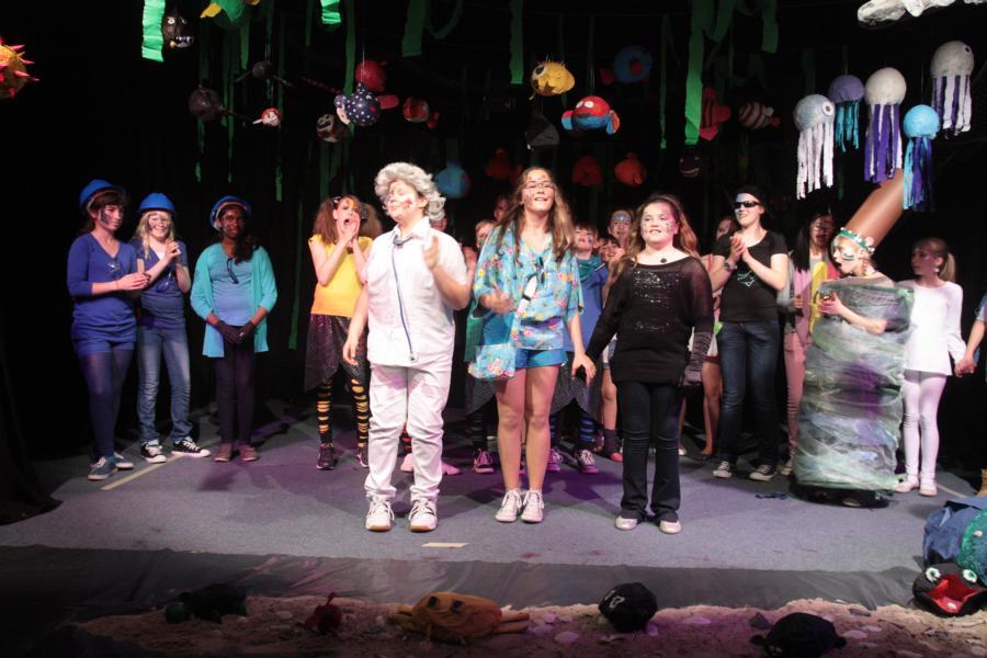 16.05.2014_Musiktheater_Riff (189)