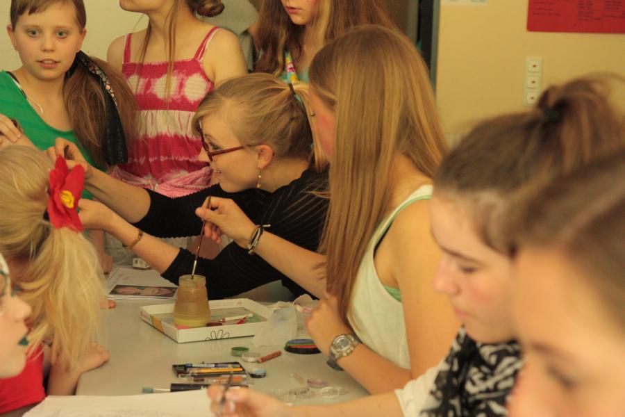 16.05.2014_Musiktheater_Riff (26)