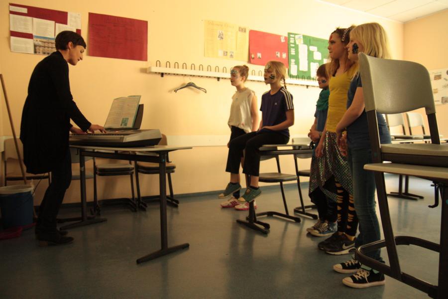 16.05.2014_Musiktheater_Riff (50)