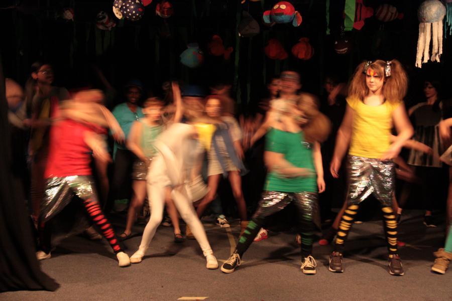 16.05.2014_Musiktheater_Riff (76)