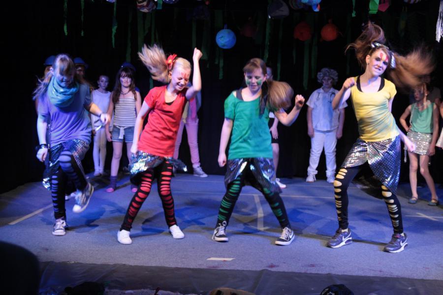 16.05.2014_Musiktheater_Riff (84)
