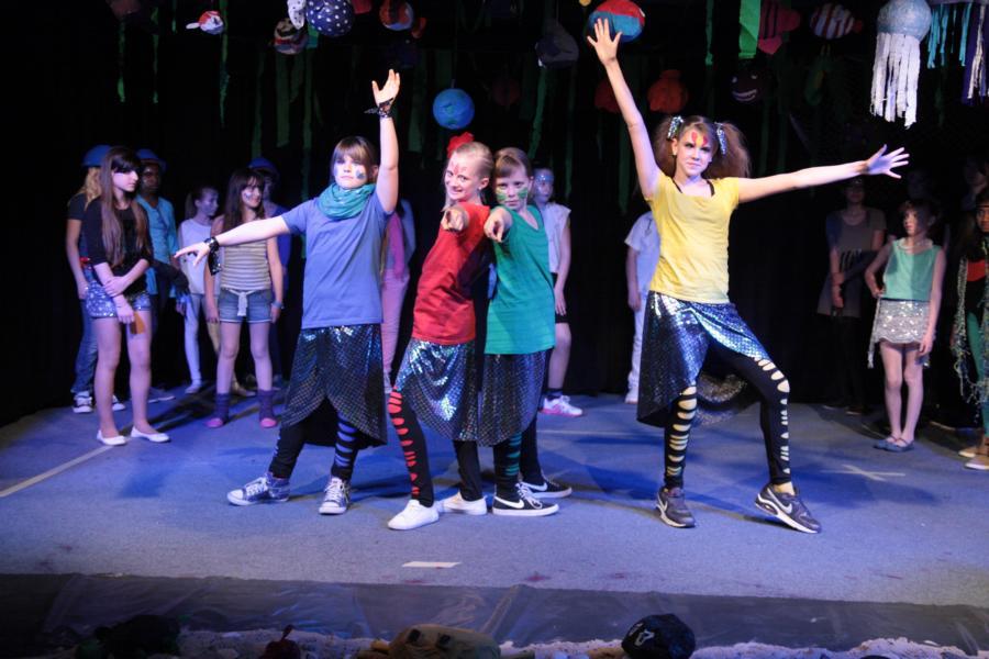 16.05.2014_Musiktheater_Riff (85)