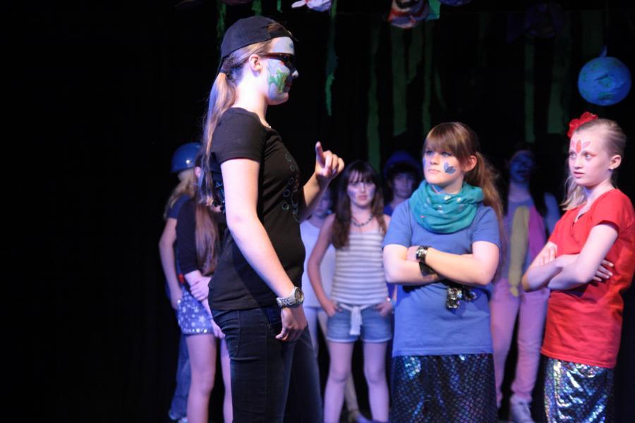 16.05.2014_Musiktheater_Riff (87)