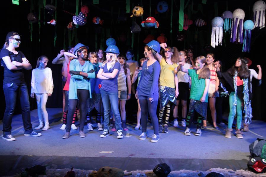 16.05.2014_Musiktheater_Riff (91)