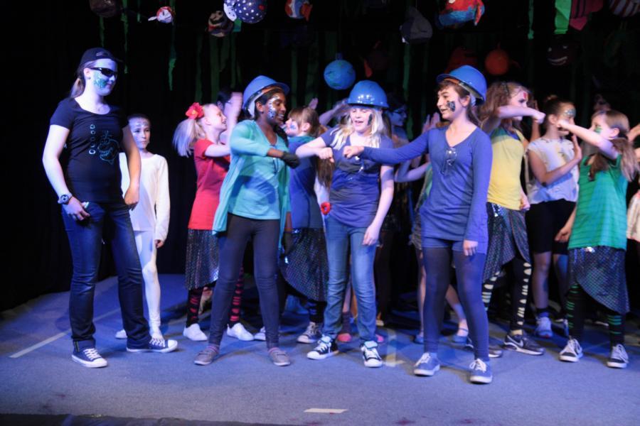 16.05.2014_Musiktheater_Riff (92)