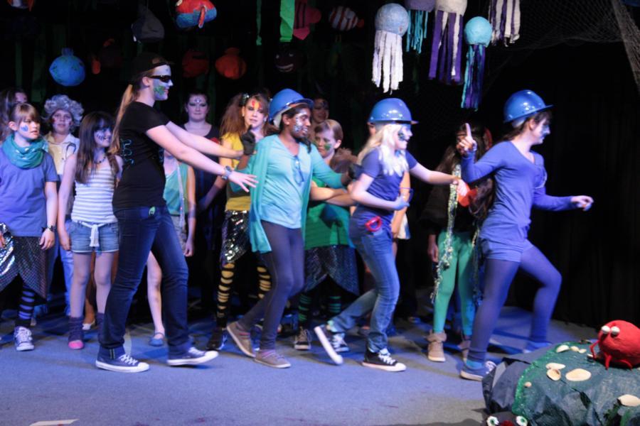 16.05.2014_Musiktheater_Riff (94)